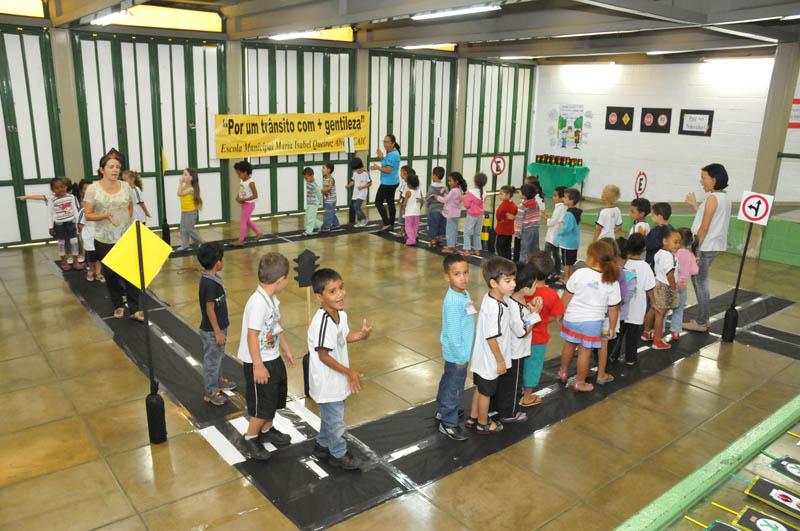 Extremamente Projeto dos alunos da educação Infantil do CAIC concorre a prêmios  MO79