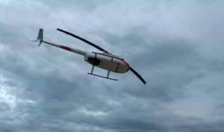 Vídeo Helicóptero Da Globo Cai No Recife E Pelo Menos Duas