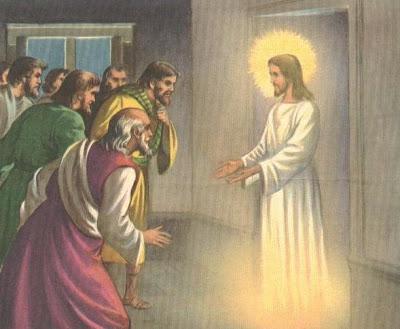 """Resultado de imagem para 9 respondeu jesus: """"há tanto tempo que estou convosco e não me conheceste, filipe! aquele que me viu, viu também o pai. como, pois, dizes: 'mostra-nos o pai'"""