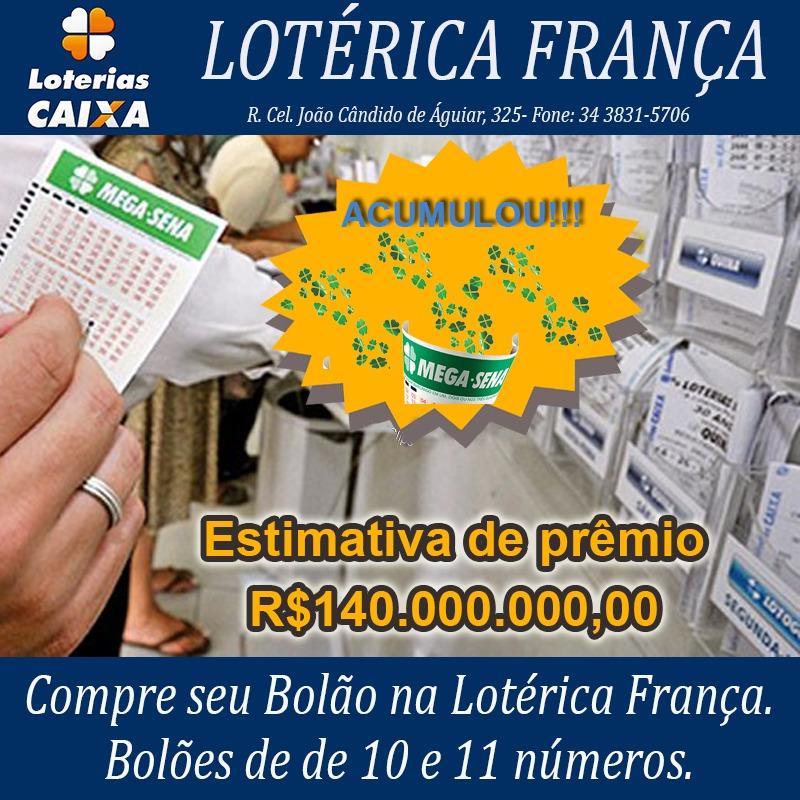 e45269e00 Patrocínio Online - Notícias de Patrocínio - MG