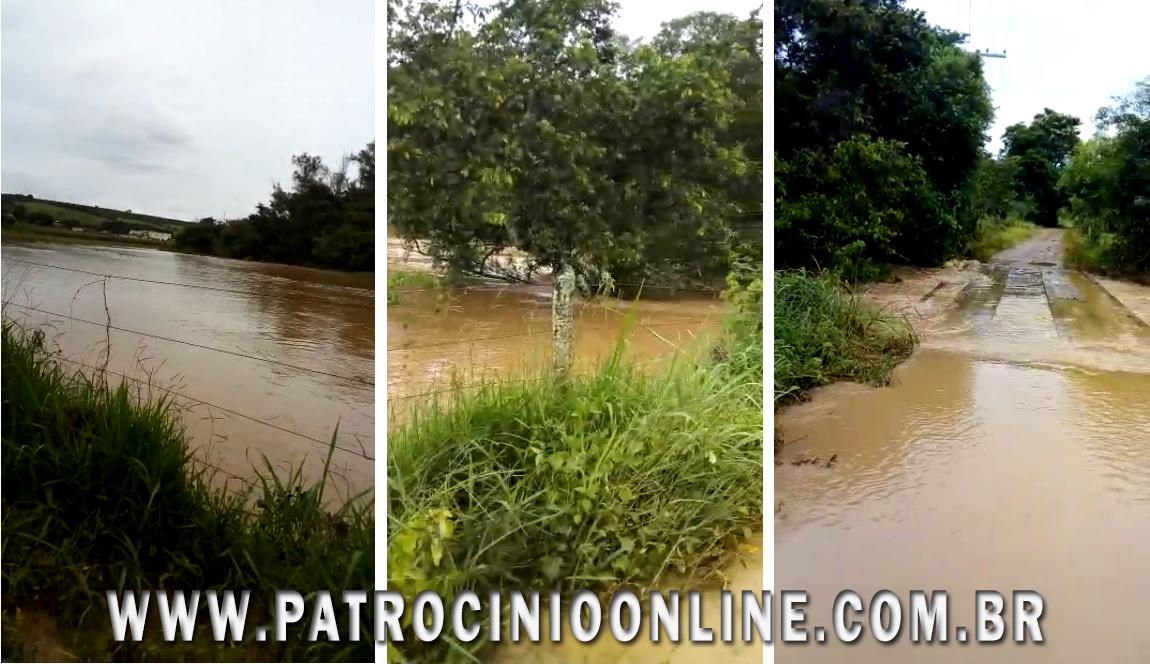 patrocinio-online_-inundacao-salitre-de-minas.png