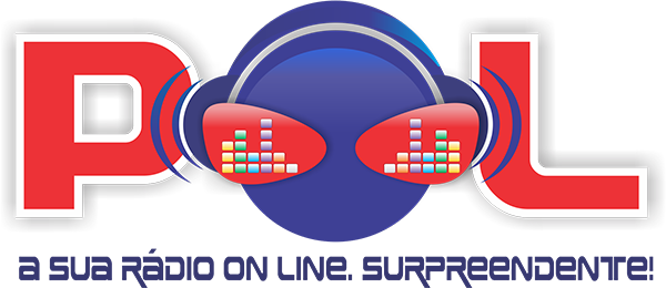 Rádio Patrocinio Online