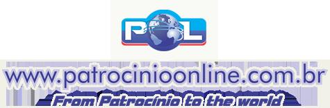 Patrocínio Online